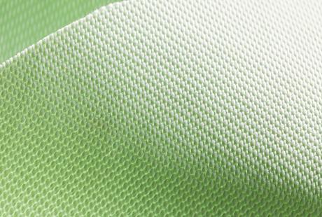 OrganoTex, green