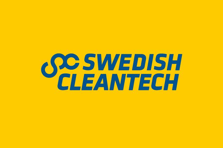 Swedish cleantech